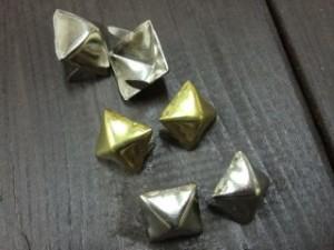 20110329004941