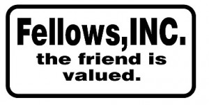 Fellows,INC.1st-2