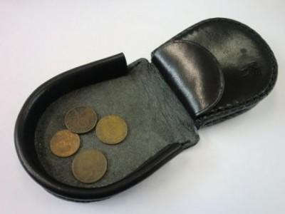 馬蹄型コインケース-5