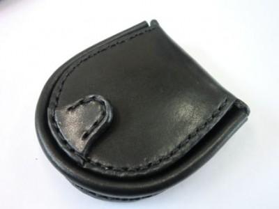 馬蹄型コインケース-3