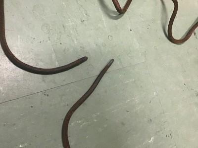 縄跳び修理 (2)