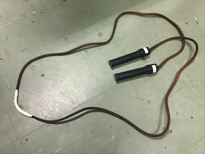 縄跳び修理 (4)